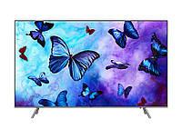 Телевизор Samsung QE75Q6FNAUXUA 4K Ultra HD QLED