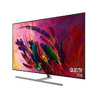 Телевизор Samsung QE55Q7FNAUXUA 4K Ultra HD QLED