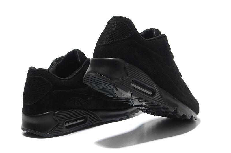 fa056208 Кроссовки мужские Nike Air Max 90 VT светло-синие | Интернет магазин ...