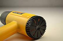 Фен технический Старт СФП-2000, фото 3