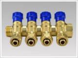 Голка М 10*16 для підключення змішувача, фото 2