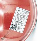 Расширительный бак Protherm 5 литров, Рысь - 0020027611, фото 4