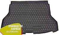 Авто коврик в багажник Nissan X-Trail (T32) 2014- (Avto-Gumm) Автогум, фото 1