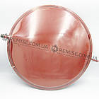 Расширительный бак Protherm 5 литров, Рысь - 0020027611, фото 2