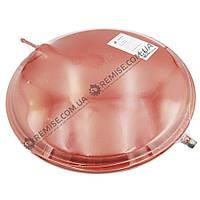 Расширительный бак Protherm 5 литров, Рысь - 0020027611