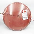 Расширительный бак Protherm 5 литров, Рысь - 0020027611, фото 3