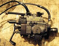 ТНВД /Топливный насос высокого давления Fiat  Ducato 2.5D Bosch 0460404084 / 0281005013