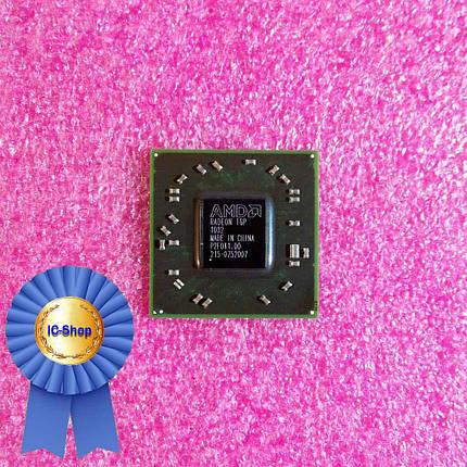 Микросхема 215-0752007 ( AMD ) - Гарантия 1 мес., фото 2