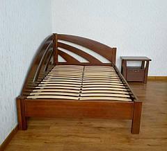 """Угловая кровать """"Радуга"""" 5"""