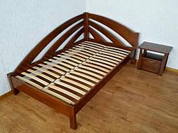 """Угловая кровать """"Радуга"""" 8"""