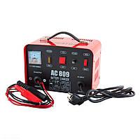 Зарядное устройство Alligator AC809