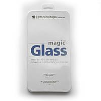 Защитное стекло Magic glass 0,33 mm для HTC One E9 Dual Sim