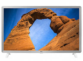 LCD-телевизор LG 32LK6200