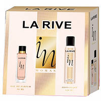 Набор La Rive In Women