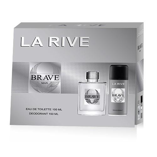 Набор La Rive Brave