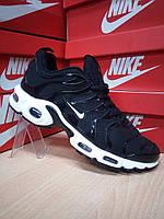 Мужские кроссовки Найк Аир Макс Тн Плюс Nike Air Max Tn Plus 5f16c32355bcf