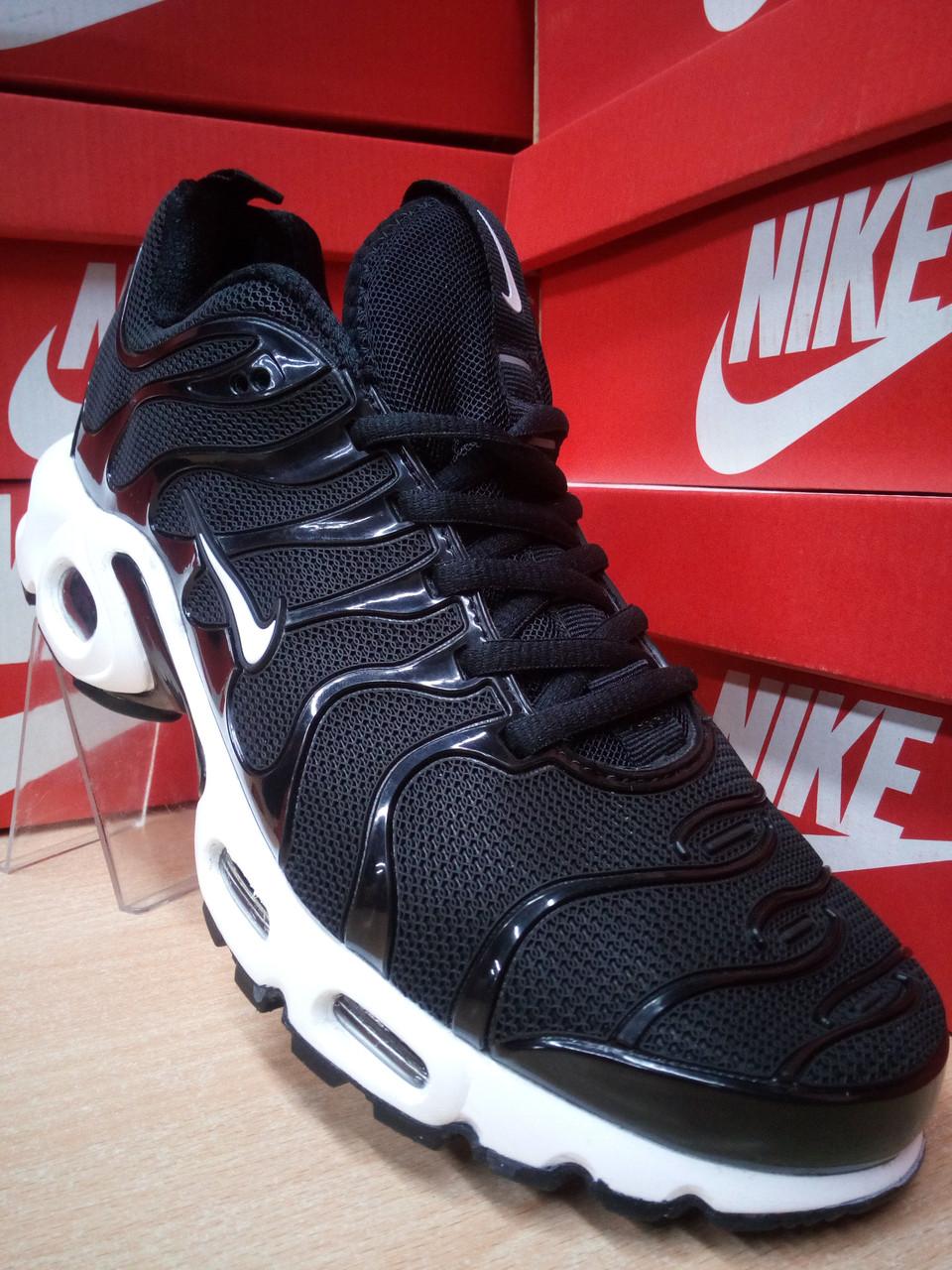 4606b970 ... Мужские кроссовки Найк Аир Макс Тн Плюс/Nike Air Max Tn Plus , фото 4  ...
