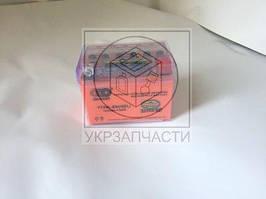 Аккумулятор OUTDO YTX4L-BS(GEL) 12V4AH,L113xW70xH85 с индикатором