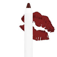 Матовая помада-карандаш для губ Colour Pop Lipstick Pencil Ellarie