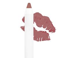 Матовая помада-карандаш для губ Colour Pop Lipstick Pencil Button