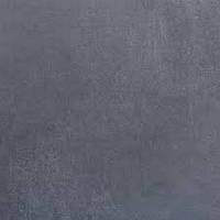 DAP44273   Плитка  SANDSTONE PLUS  для кухни 45x45 коричнево-черная Rako