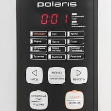 Мультиварка Polaris PMC 0553AD, фото 2