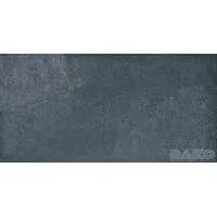 DAKSE273 | Ступень SANDSTONE PLUS  30x60 коричнево-черная Rako