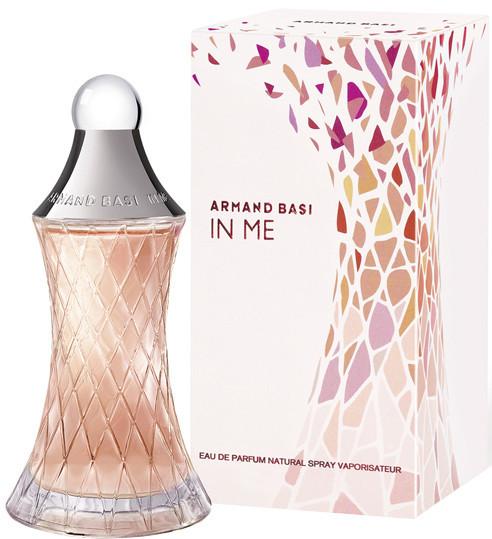 Armand Basi In me EDP 80 ml (лиц.)