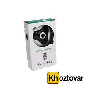 Камера видео наблюдения VR-V2