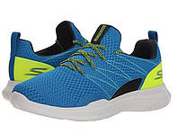 e83af2dc Мужские кожаные летние кроссовки в категории беговые кроссовки в ...