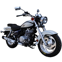 Мотоцикл SkyMoto Eagle 250 (лицензия Suzuki)
