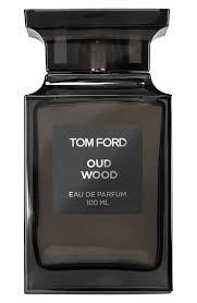 Тестер Tom Ford Oud Wood EDP 100ml