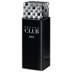 Azzaro Club Men edt 75ml (лиц.)