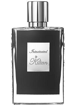 By Kilian Intoxicated edp 50 ml Tester