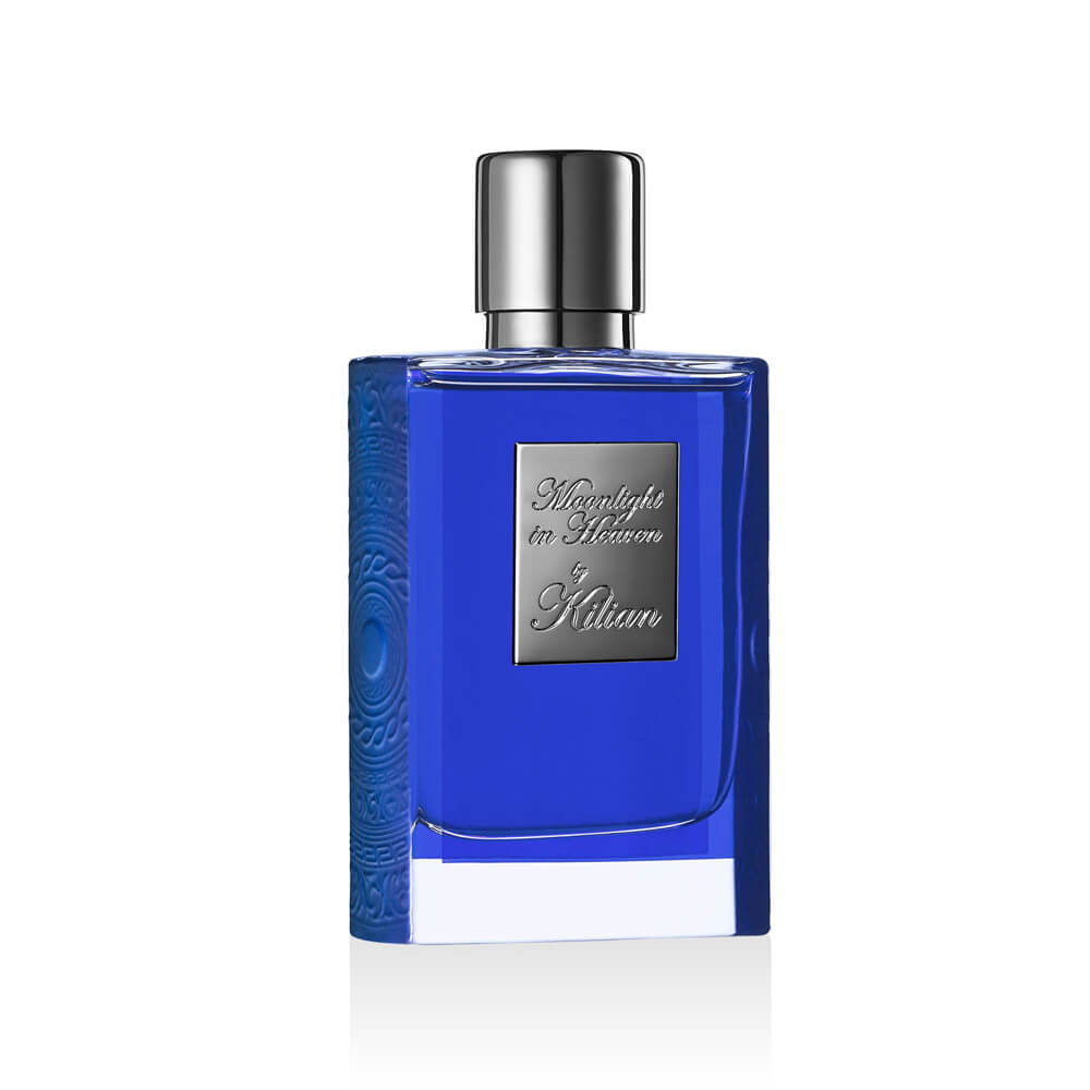 By Kilian Moonlight in Heaven edp 50ml Tester