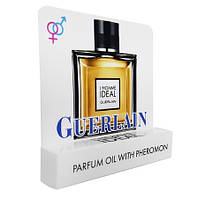 Guerlain L'homme Ideal - Mini Parfume 5ml