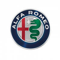 Alfaromeo