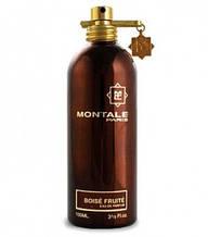Montale Boise Fruite edp 100ml (лиц.)