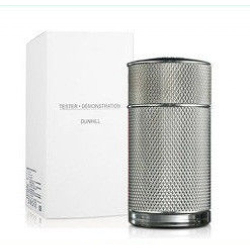 Dunhill London Icon for men edp 100ml Tester