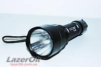 Подствольный фонарь Bailong QC8 35000W, фото 1