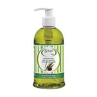 SELESTAlife Жидкое мыло с оливковым маслом 320 мл