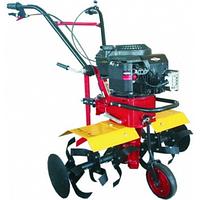 Культиватор бензиновый Мотор Сич МК-6-01