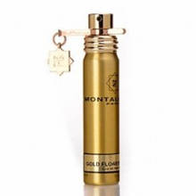 Montale Gold Flowers edp 20ml (лиц.)
