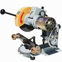 Станок заточной для цепей пильных Мотор Сич СЗ-150 (без блока питания)