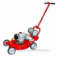 Газонокосилка бензиновая Мотор Сич ГК-500-3