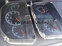 Панель приборов FAW 1031, FAW 1041, фото 1