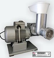 Мясорубка Мрия ЭМ-1 (220 В, 0,4 кВт, 60 кг/час)