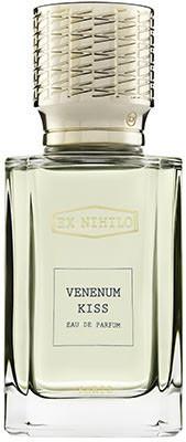 Ex Nihilo Venenum Kiss edp 100ml Tester
