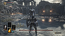 The Witcher 3 + Dark Souls 3 (NEW) RUS/RUS PS4, фото 7