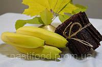 Пастила Pasti-Food Яблоко-Клубника-Банан,100гр